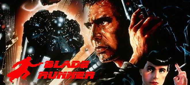 Estreia da sequela de 'Blade Runner foi antecipada para 2017