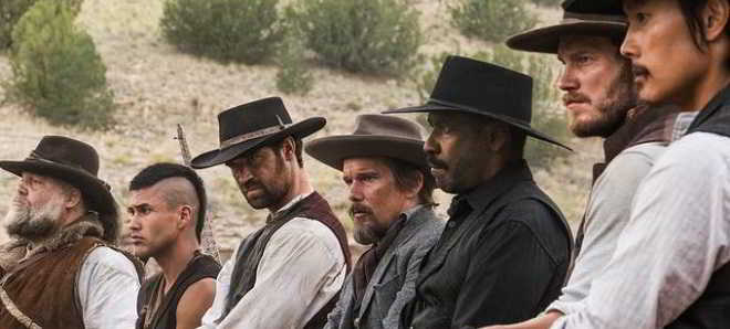 imagens_the magnificent seven