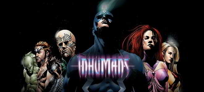 inhumans_marvel