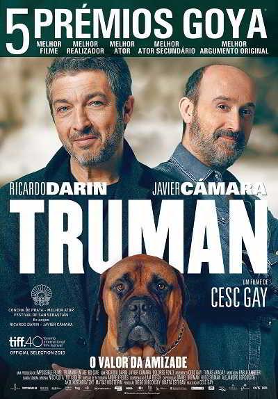 poster_truman