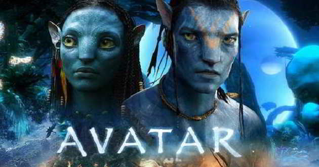 James Cameron revelou que 'Avatar' vai ter quatro sequelas