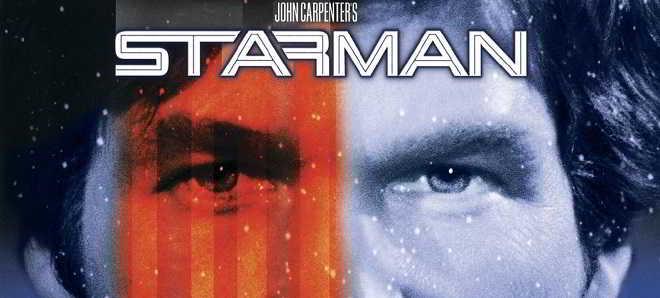 starman remake_ Shawn levy