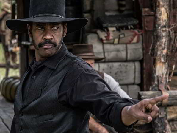 the magnificent seven_imagem1