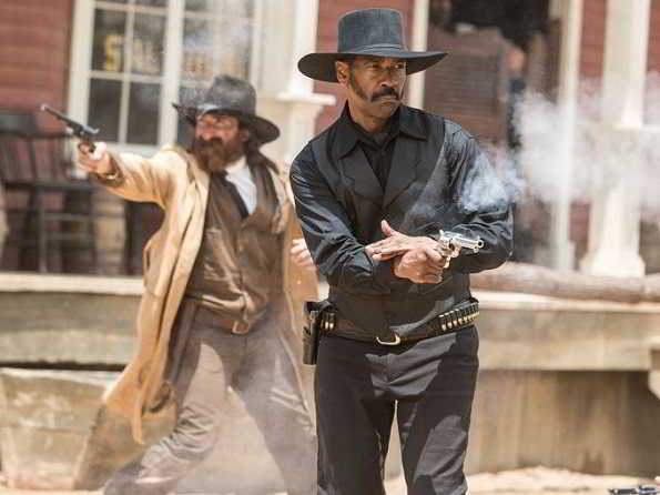the magnificent seven_imagem2