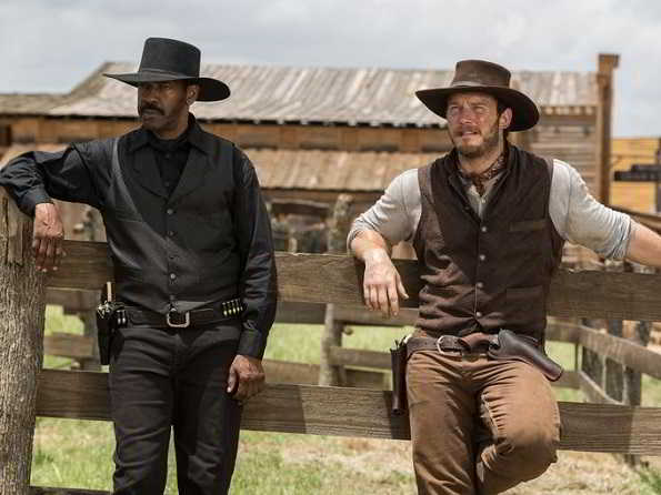 the magnificent seven_imagem3