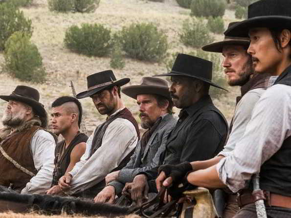 the magnificent seven_imagem4