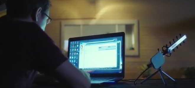 'Snowden': Divulgado um novo trailer do filme de Oliver Stone
