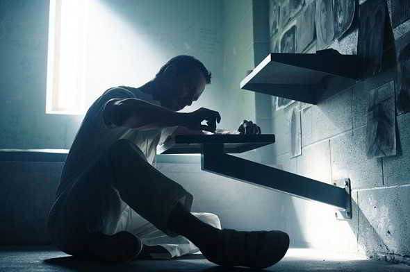 Assassin_s Creed_foto2