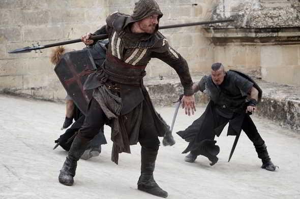 Assassin_s Creed_foto3