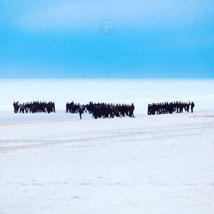 Dunkirk_imagem2