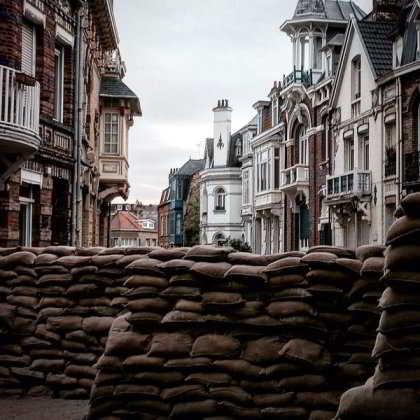 Dunkirk_imagem3