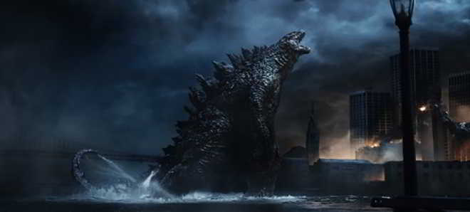 'Godzilla 2': Realizador Gareth Edwards abandonou o projeto