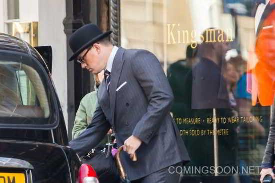 Kingsman_The Golden Circle_tatum1