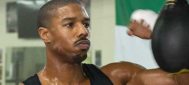 Michael B. Jordan vai interpretar Thomas Crown em novo remake