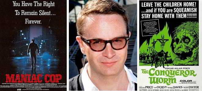 Cineasta dinamarquês Nicolas Winding Refn anunciado para dois remakes