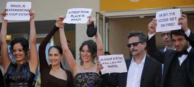 aquarius_sonia-braga-cannes