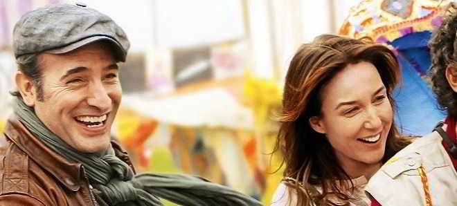 Trailer legendado em português da comédia de Claude Lelouch 'Ele + Ela'