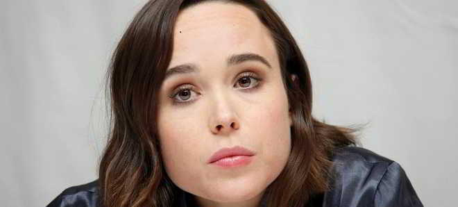 Ellen Page vai protagonizar o thriller de zombies 'The Third Wave'