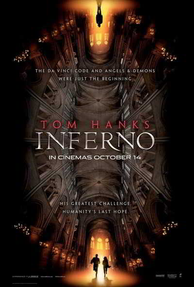 inferno_poster1