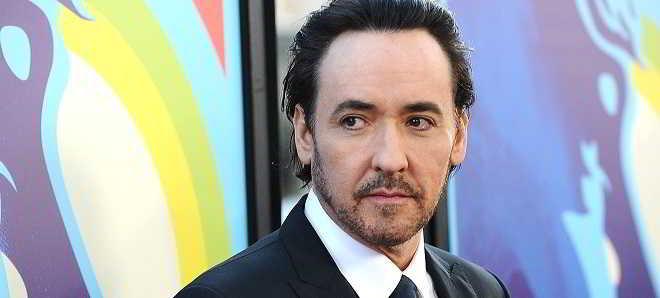 John Cusack em negociações para protagonizar o thriller 'Misfortune'