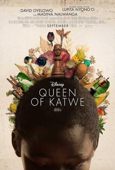 poster_queen of katwe