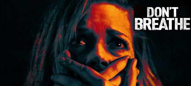 Primeiro trailer do filme de terror 'Nem Respires', de Fede Alvarez