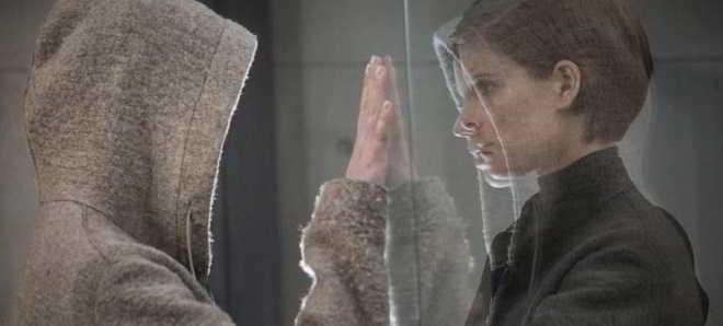 'Morgan': Trailer do filme realizado pelo filho de Ridley Scott