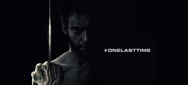 Poderão ter sido revelados os potenciais vilões de 'Wolverine 3'