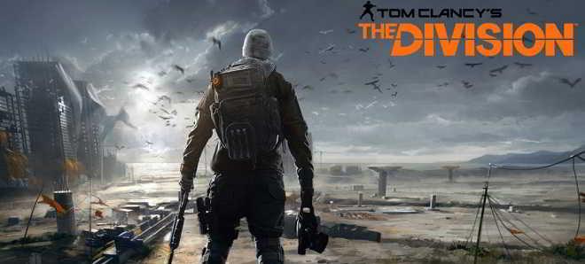Jake Gyllenhaal poderá protagonizar a adaptação do videojogo 'The Division'