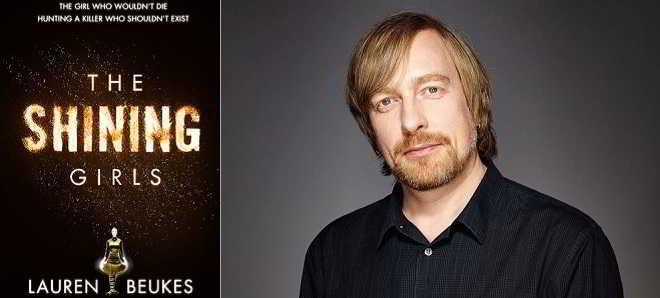 Morten Tyldum em negociações para realizar a adaptação de 'The Shining Girls'