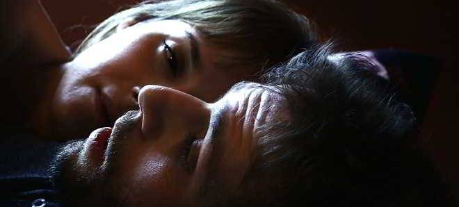 Trailer em português do drama espanhol 'A Academia das Musas'