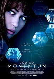 codigo momentum