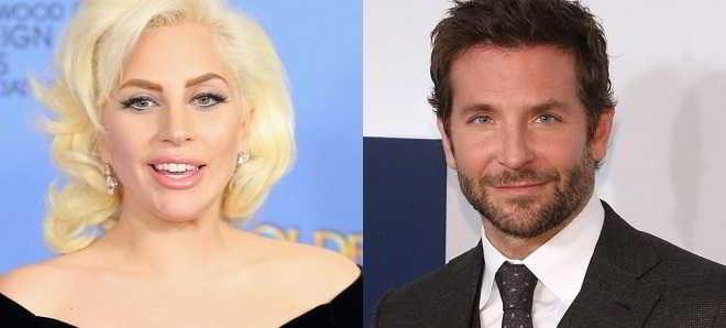 lady gaga_Bradley Cooper_a star is born_ remake