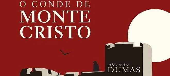 Em desenvolvimento uma versão contemporânea de 'O Conde de Monte Cristo'