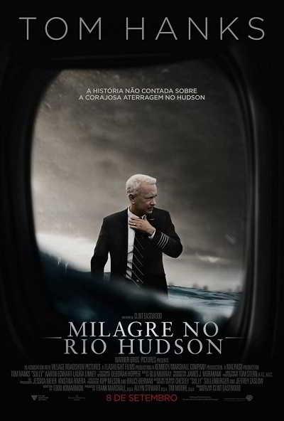 poster_milagre no rio hudson