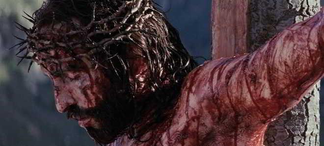 'A Paixão de Cristo': Filme de Mel Gibson vai ter uma sequela