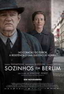 SOZINHOS EM BERLIM