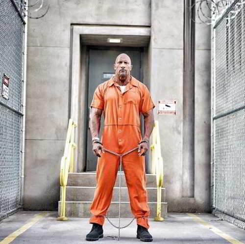 Dwayne Johnson_fast 8_hobbs