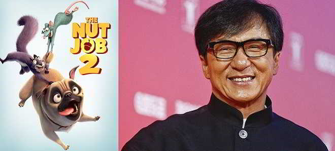 Jackie Chan_the nut job 2
