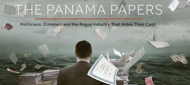 Steven Soderbergh vai realizar filme sobre o escândalo Panama Papers