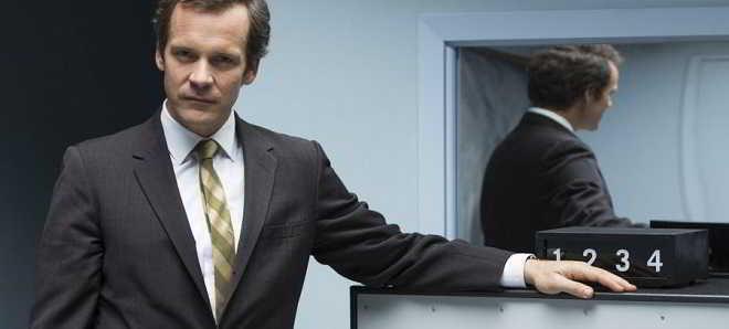 Trailer português de 'Experimenter: Stanley Milgram, o Psicólogo que Abalou a América'