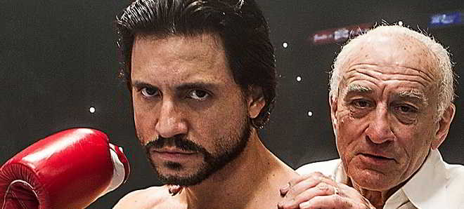 hands of stone_trailer1