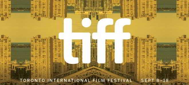 Remake de 'Os Sete Magníficos' é o filme de abertura do Festival de Toronto 2016