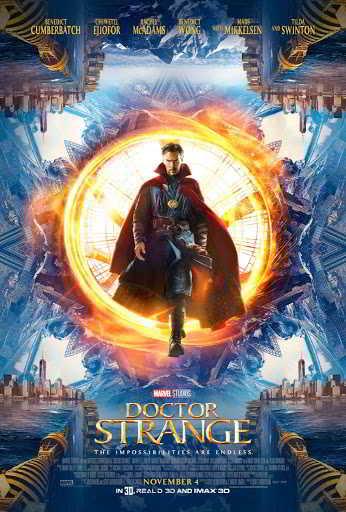 poster2_doctor strange