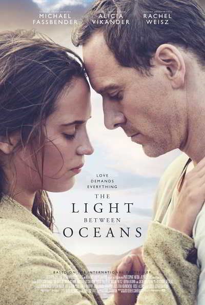 poster_light_between_oceans