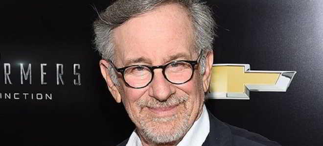steven spielberg_the fall