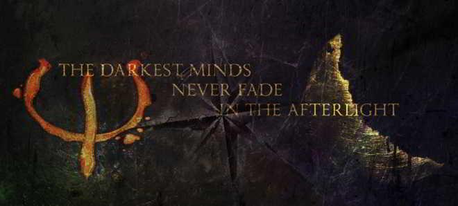 Em desenvolvimento uma adaptação cinematográfica de 'The Darkest Minds'