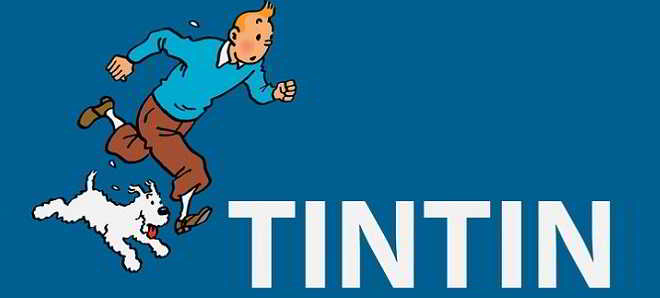 tintin_prisioners of the sum