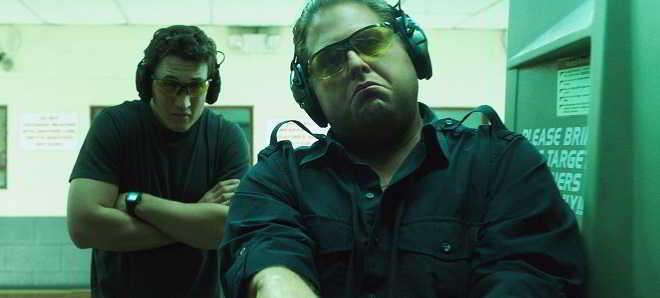 Segundo trailer oficial de 'Os Traficantes' com Miles Teller e Jonah Hill