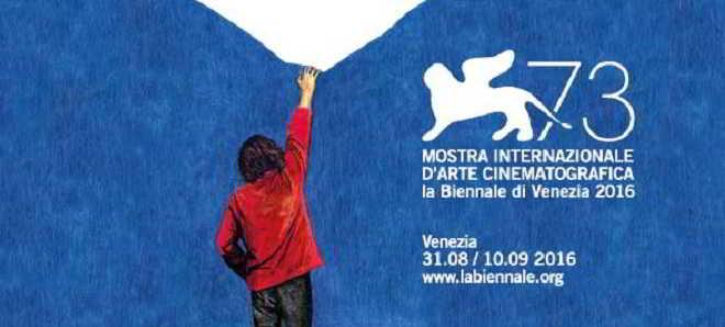 'São Jorge', filme de Marco Martins vai ser exibido na 73º Festival de Veneza